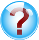 question-mark-160071_640